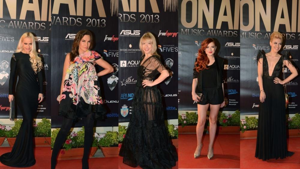 rochii-negre