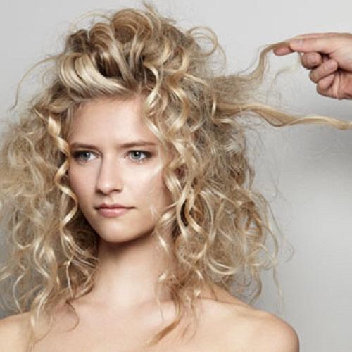 Tipurile De Păr și Coafuri Specifice Pentru Tine Eamd
