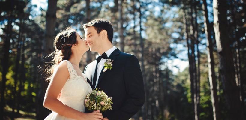 """Alecu Mătrăgună, despre căsnicie: """"Într-o jumătate de an, am trecut prin bune și rele!"""""""