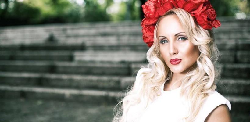 """Kătalina Rusu, despre bărbați și nuntă! ,,Bărbații din Moldova sunt cei mai buni, cei mai iubitori și sper eu cei mai educați"""" (Video)"""