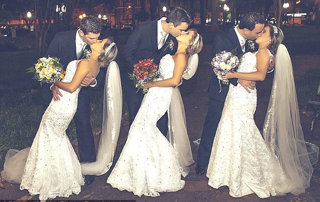 Aniversările nunții – simbolul anilor care au trecut! Tu la care ai ajuns?