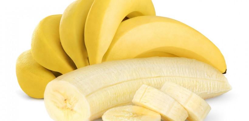 Nu ți-a spus nimeni despre aceste efecte ale bananelor asupra organismului tău