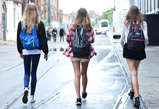040714_Street_Style_Tommy_Ton_Sydney_Fashion_Week_010