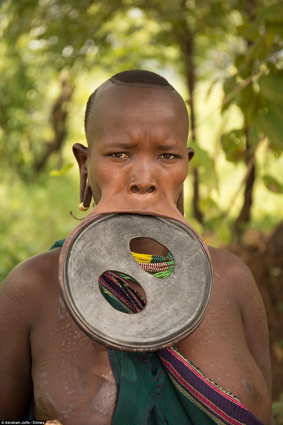 foto: ghafla.co.ke