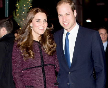 Kate Middleton încă nu a născut! Ducesa va avea o naștere forțată