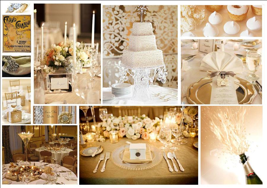 Foto: article.tbdress.com
