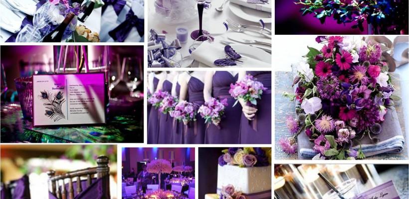 Nunta anului 2015: Tendințe și noutăți (Foto)