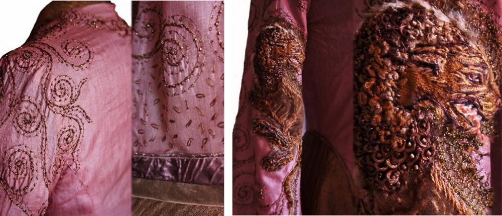 4779855-R3L8T8D-1000-29_collage_cersei-pink-detail