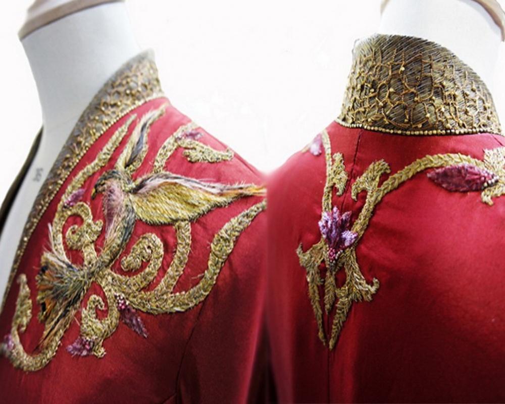 4783305-R3L8T8D-1000-kostiumi-igri-prestolov-7