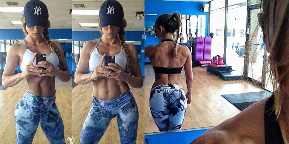 foto: girlswithmuscle.com