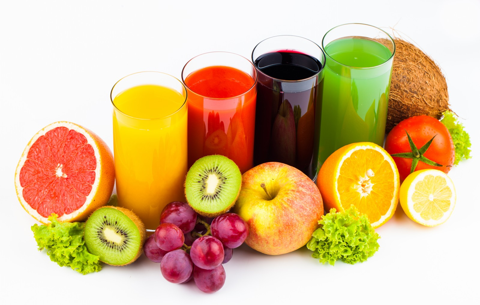 Foto: juiceproducer.com