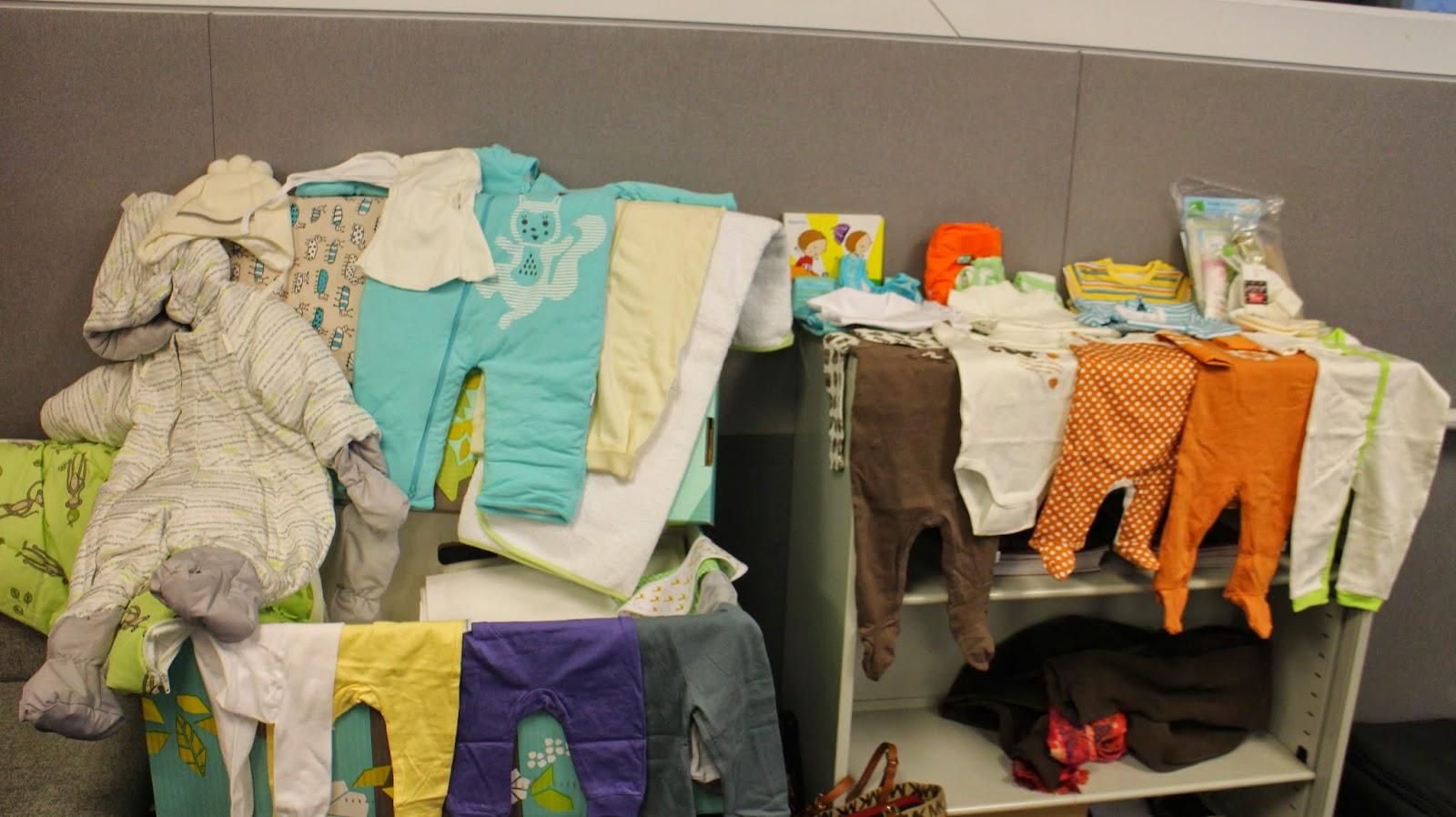 foto: britt-csw58.blogspot.com