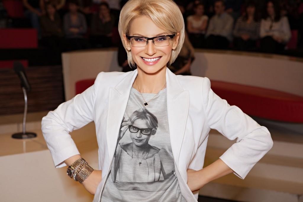 foto: evelinakhromtchenko.com