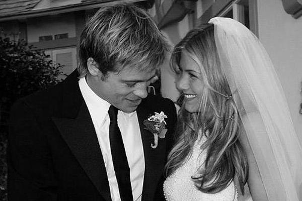foto: weddingjournalonline.com