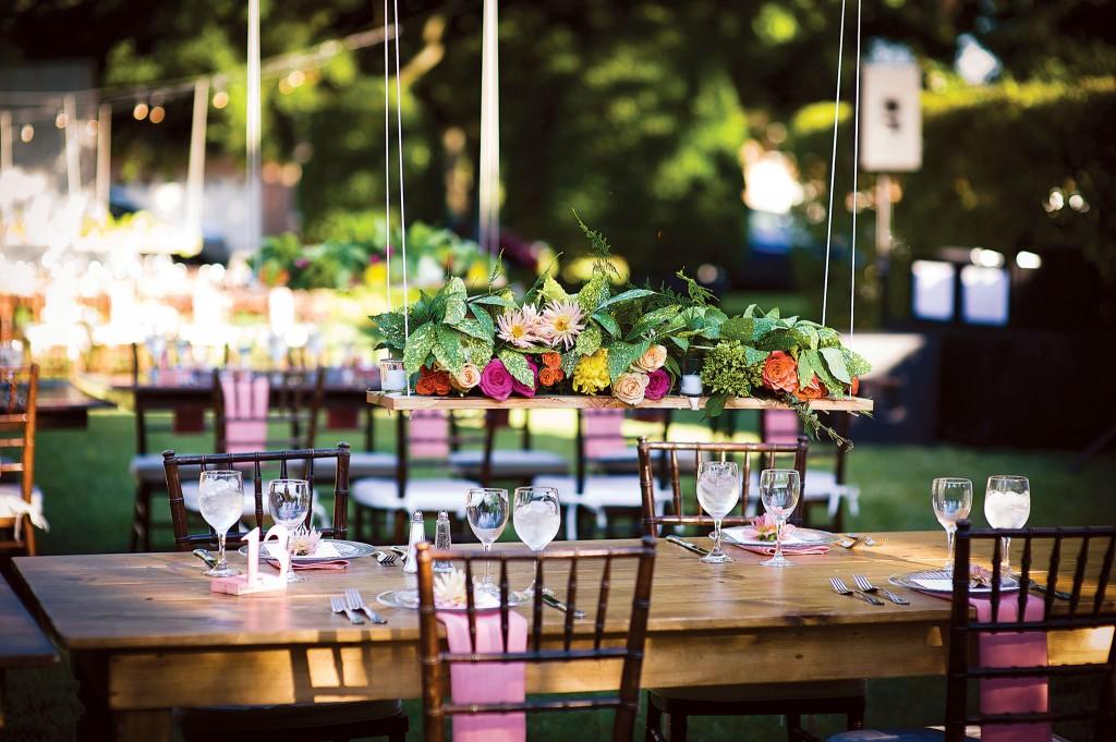 Foto: nunta.infotrafic.biz