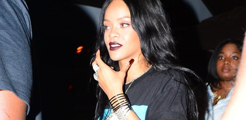 Ce declarații a făcut Rihanna despre relația cu Leonardo DiCaprio