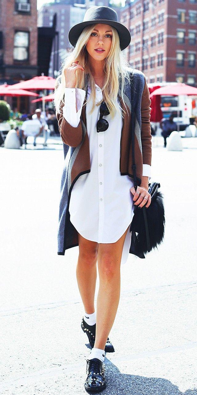 foto: fashiongum.com