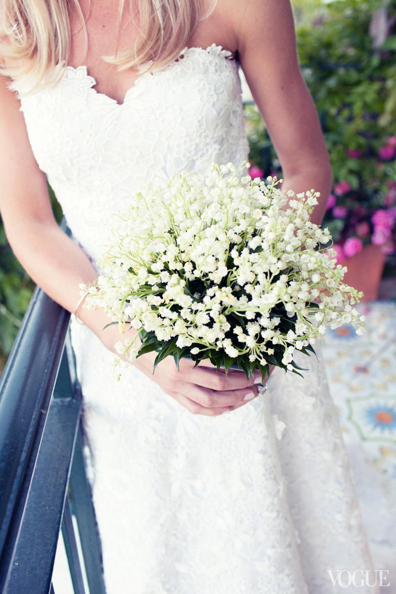 foto: cometococo.com