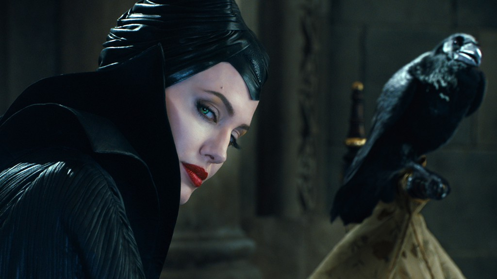 foto: movieguide.org
