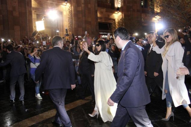 armenia-kardashian (2)