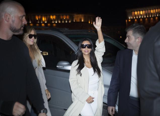 armenia-kardashian