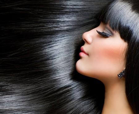 Două măști ideale pentru părul tău (Foto)
