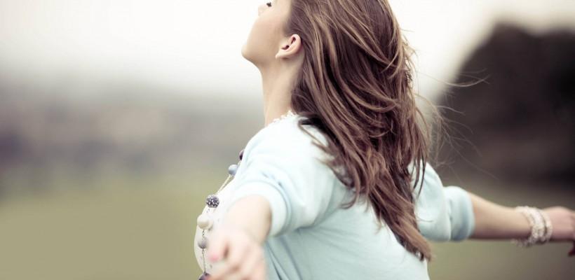 13 lucruri pe care NU i le datorezi nimănui