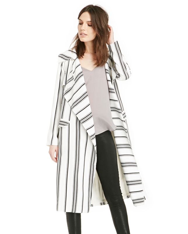 cameo-striped-trench