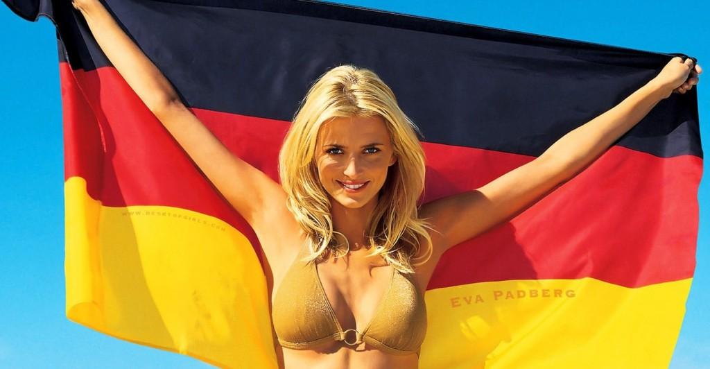 Germania din femei singure Anunturi matrimoniale