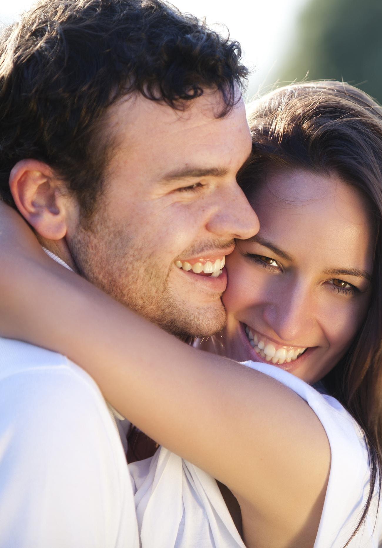 datând un bărbat vârsta ta vogue forum dating online