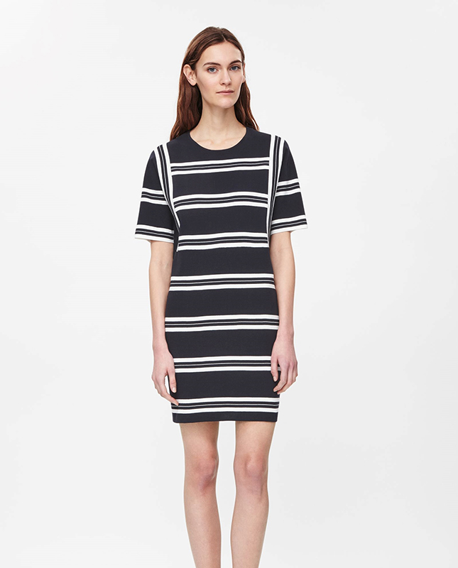 cos-striped-dress