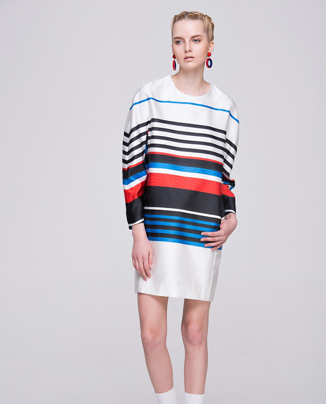 front-row-shop-striped-dress