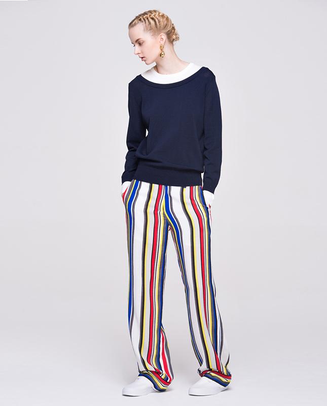 front-row-shop-striped-pants