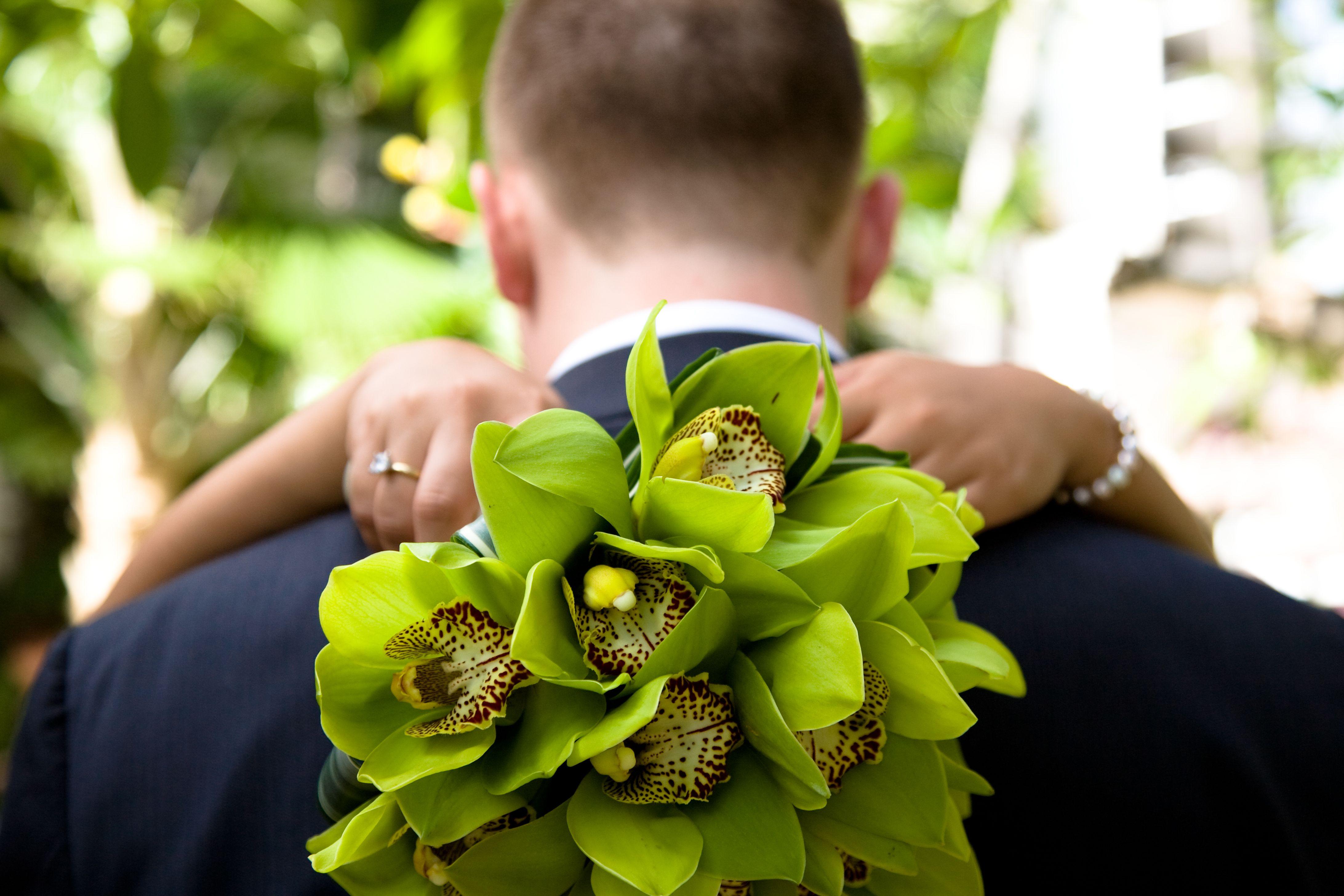 foto: theweddingspecialists.net