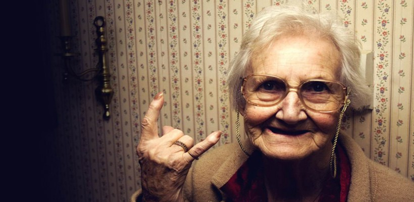 Ce faci acum, vei regreta la bătrânețe! 16 acțiuni pe care le mai poți schimba dacă ești tânăr