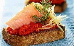 Foto: gastronomie.ele.ro