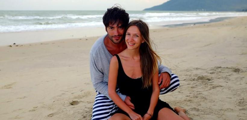 Au decis! Adela Popescu și Radu Vâlcan se căsătoresc