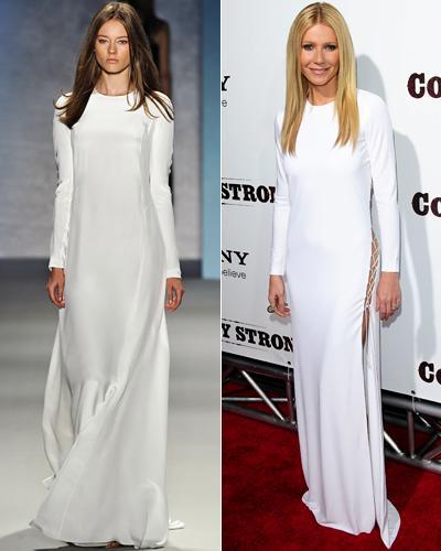rochii-albe