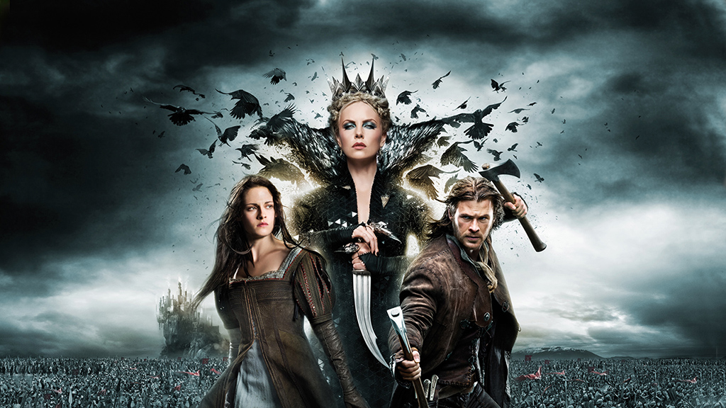 snow-white-and-the-huntsman-1024