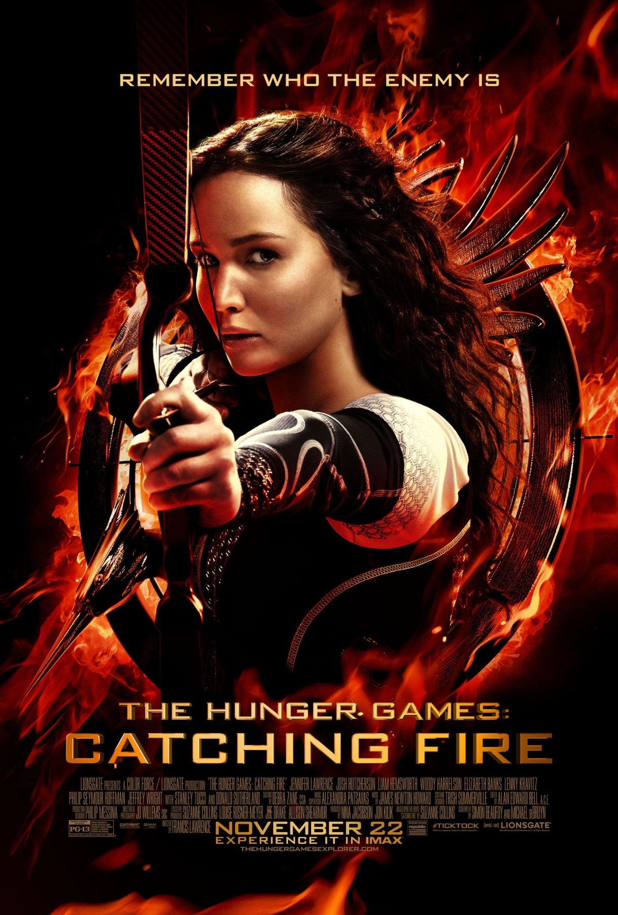 the-hunger-games-catching-fire-833420l