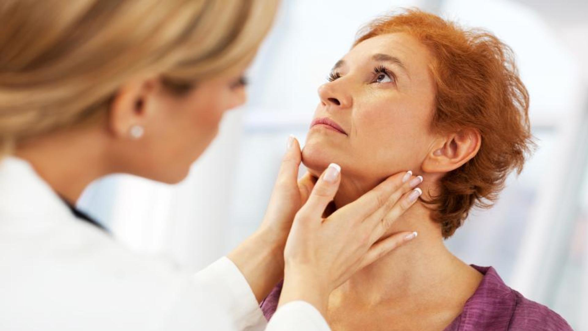 glanda tiroidă afectează erecția