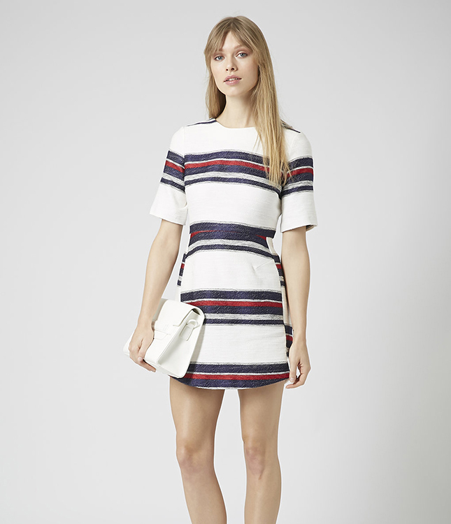 topshop-striped-dress1