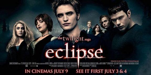 twilight_saga_eclipse