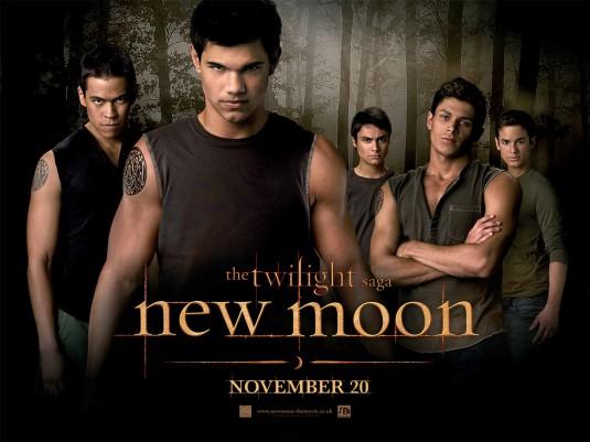 twilight_saga_new_moon_ver12