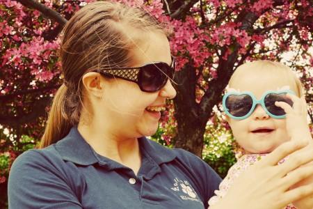 foto: only-snapshots.blogspot.com