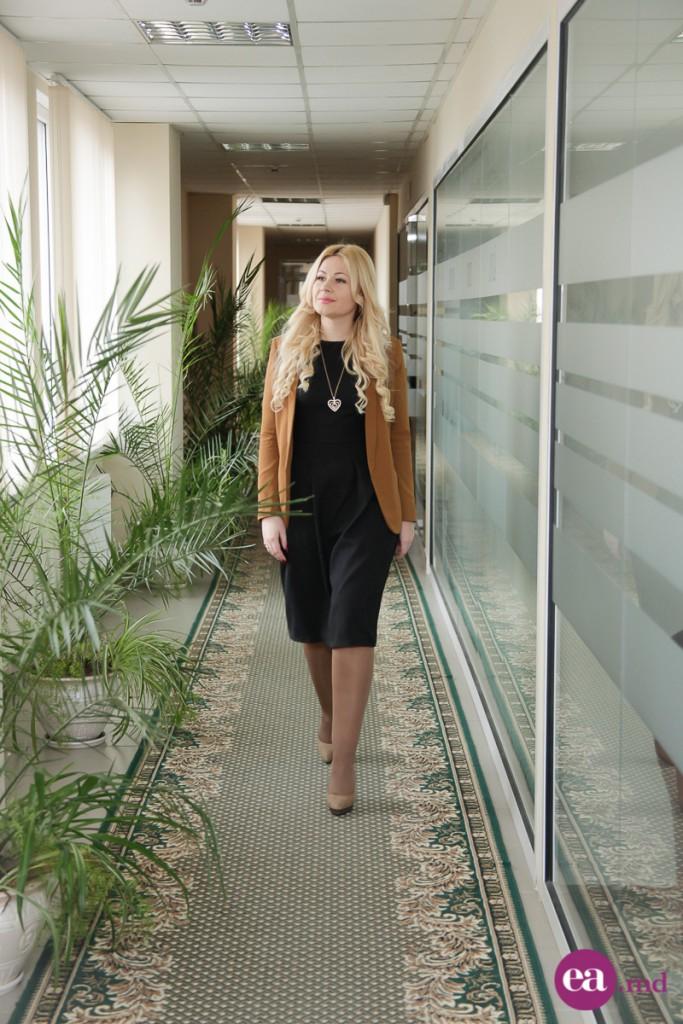 Diana Tacu Andreeva