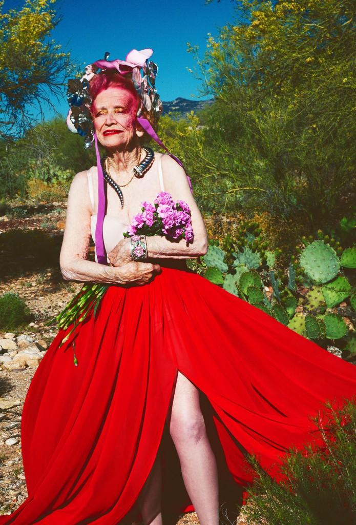 betty-fashion-shoot-895-body-image-1432067967