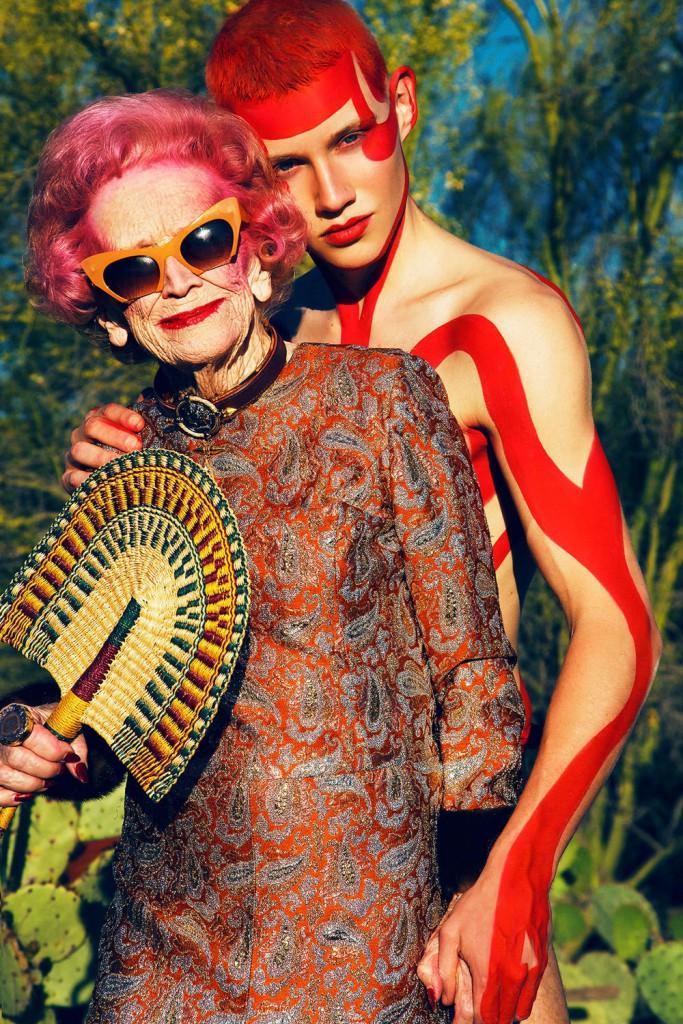 betty-fashion-shoot-895-body-image-1432068379