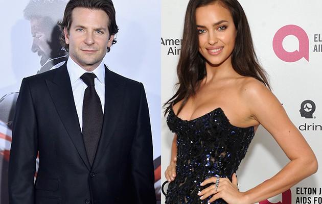 Relația dintre Irina Shayk și Bradley Cooper prinde contur! Celebritățile au fost împreună la un eveniment public (Foto)