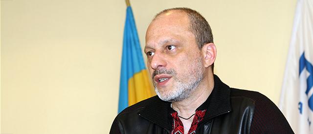 foto: old.1tv.com.ua